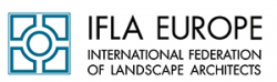 IFLA-Europe - International Federation of landscape architects