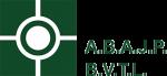 ABAJP - BVTL